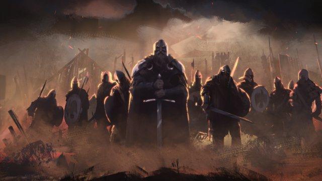 Total War: Thrones of Britannia - Immagine 206057