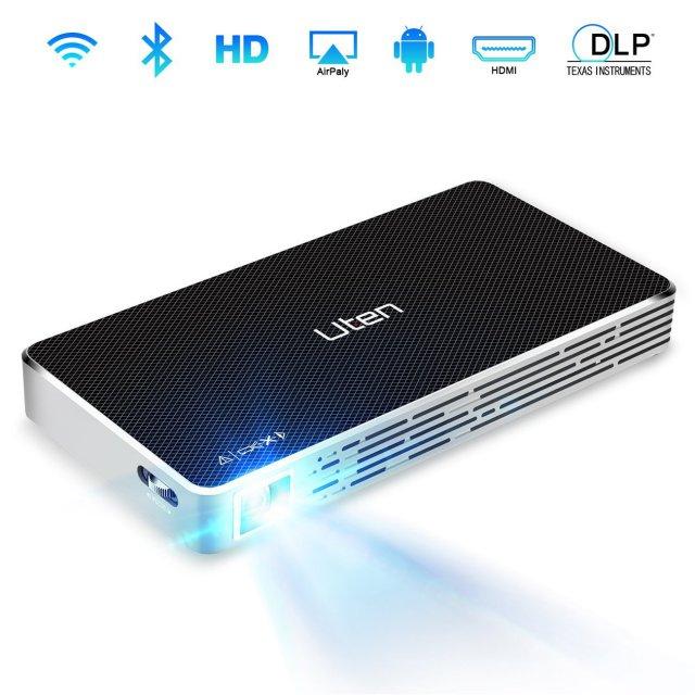 Uten S1 - Immagine 206662