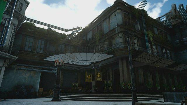 Final Fantasy XV immagine 204312
