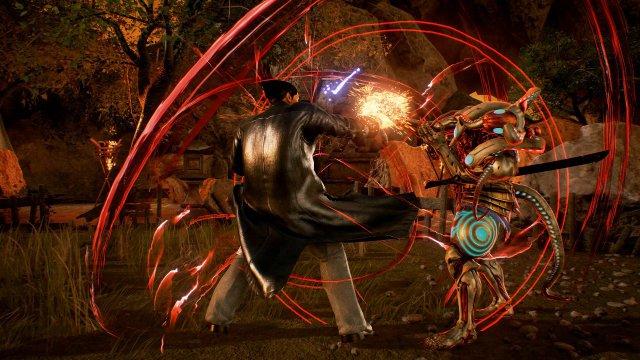 Tekken 7 immagine 202370