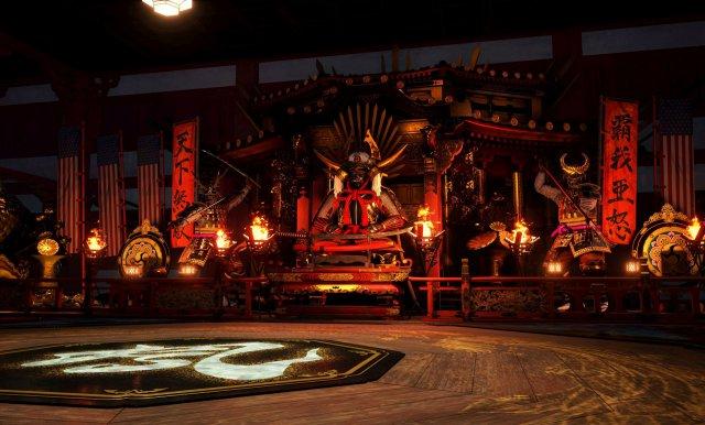 Tekken 7 immagine 203841