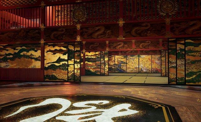 Tekken 7 immagine 203844