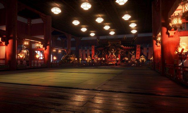 Tekken 7 immagine 203847
