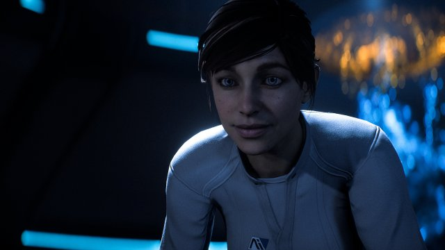 Mass Effect: Andromeda immagine 199618