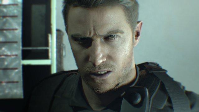 Resident Evil 7 - Immagine 19 di 76