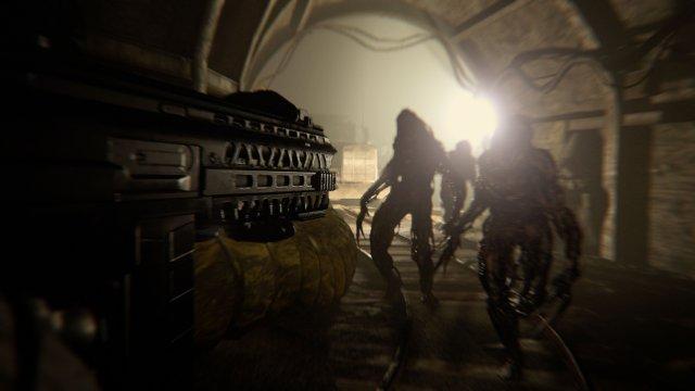 Resident Evil 7 - Immagine 18 di 76
