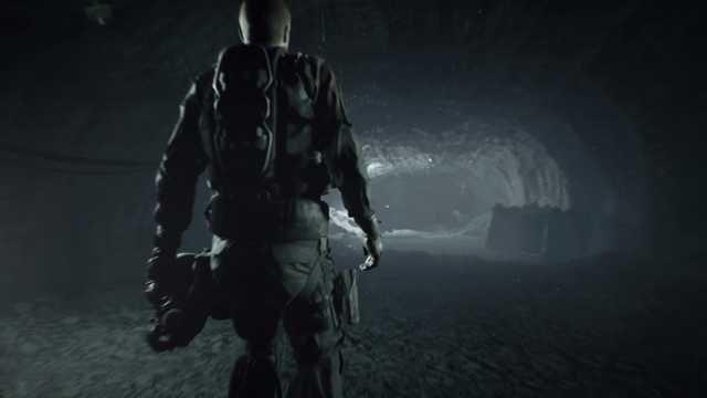 Resident Evil 7 immagine 204601
