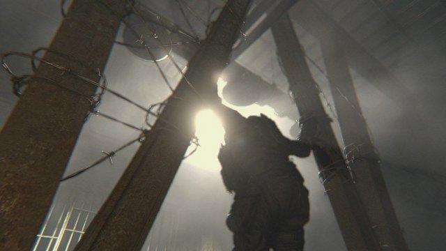 Resident Evil 7 immagine 205492