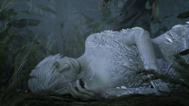 Resident Evil 7 immagine 205504