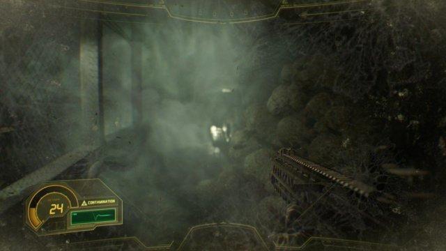 Resident Evil 7 immagine 205510