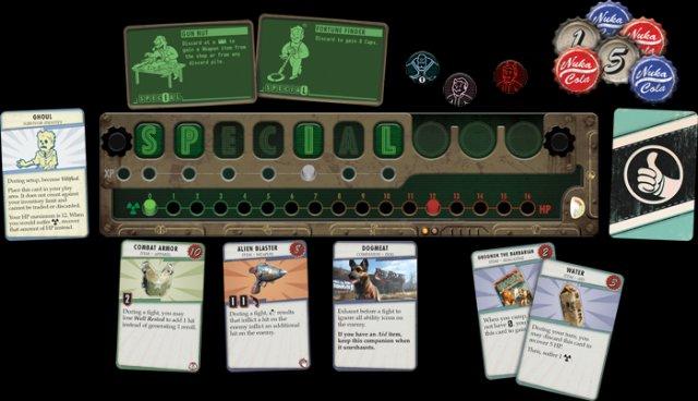 Fallout 4 immagine 204254