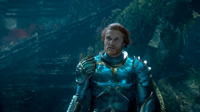 Aquaman immagine 213237