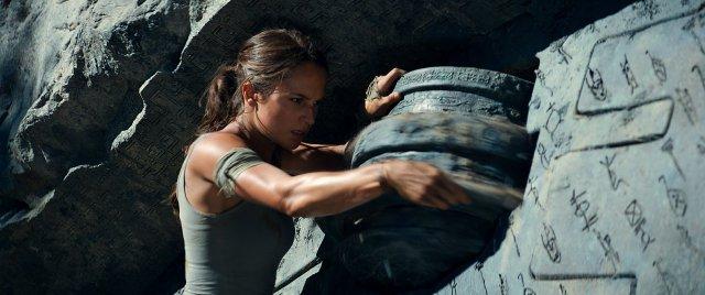 Tomb Raider - Immagine 208346