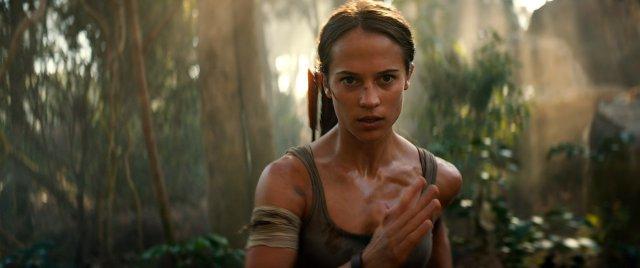 Tomb Raider - Immagine 208353