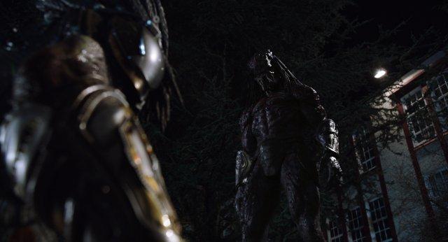 The Predator - Immagine 211932