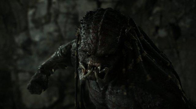 The Predator - Immagine 211937