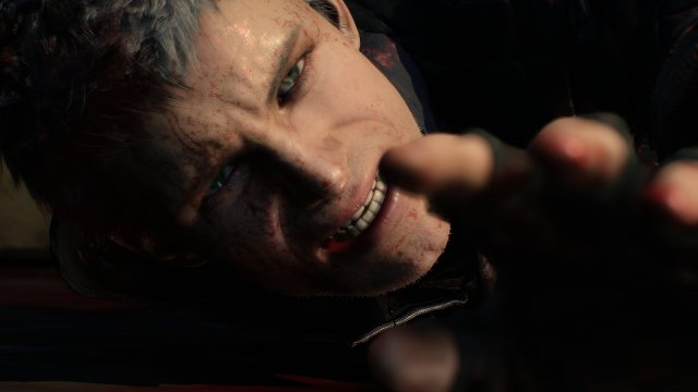 Devil May Cry 5 - Immagine 210272