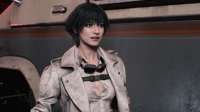 Devil May Cry 5 - Immagine 211413