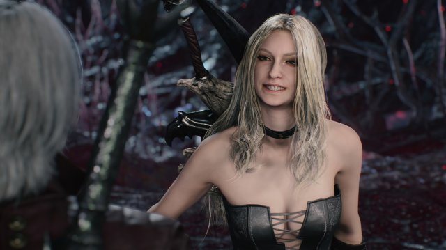 Devil May Cry 5 - Immagine 211416