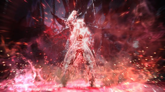 Devil May Cry 5 immagine 211466