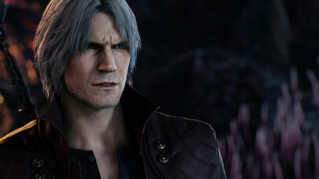 Devil May Cry 5 immagine 211475