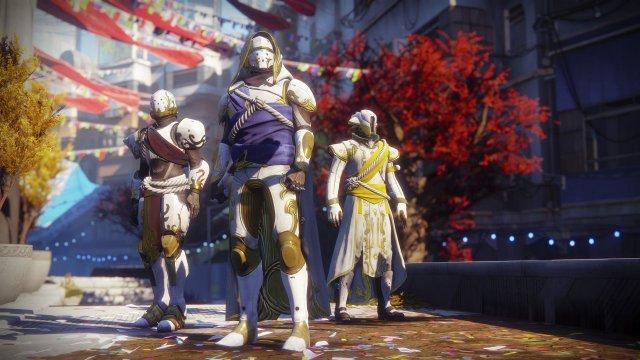 Destiny 2 - Immagine 210750
