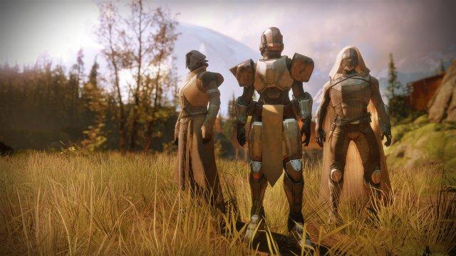 Destiny 2 - Immagine 210762
