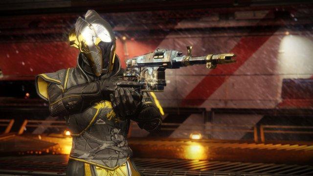 Destiny 2 - Immagine 210765