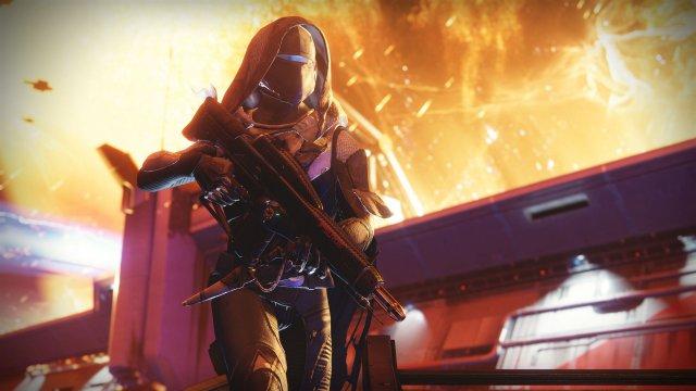 Destiny 2 - Immagine 210768