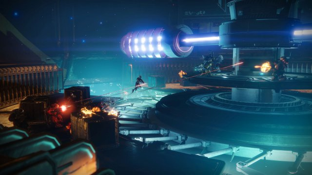 Destiny 2 - Immagine 210771