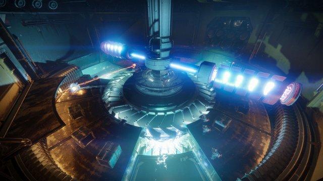 Destiny 2 - Immagine 210774