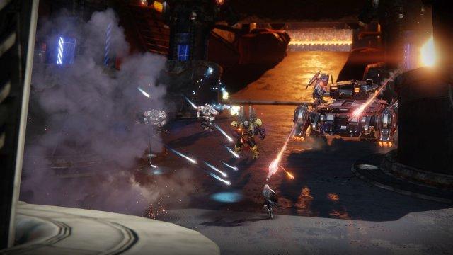Destiny 2 - Immagine 210777