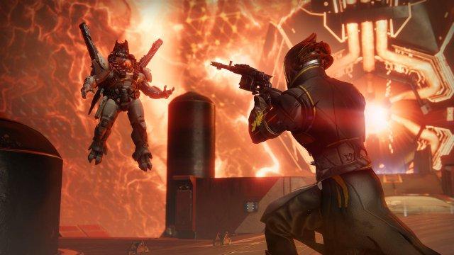 Destiny 2 - Immagine 210780