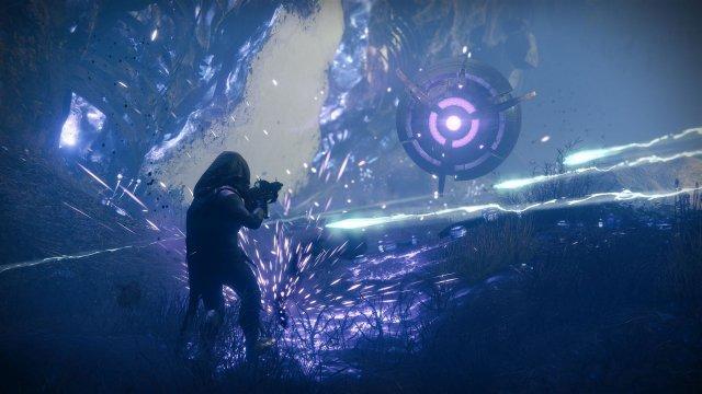 Destiny 2 - Immagine 210783