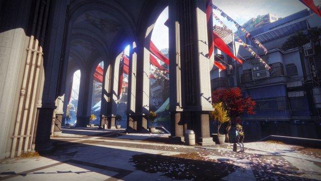 Destiny 2 - Immagine 210786