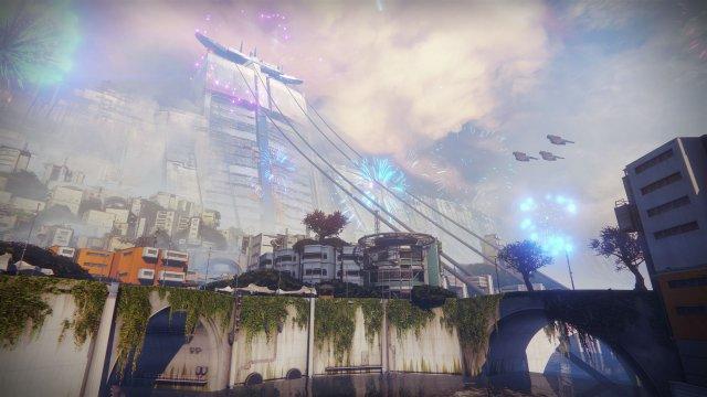 Destiny 2 - Immagine 210789