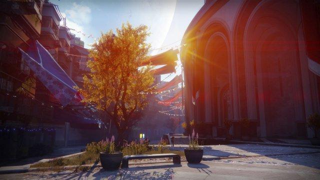 Destiny 2 - Immagine 210792