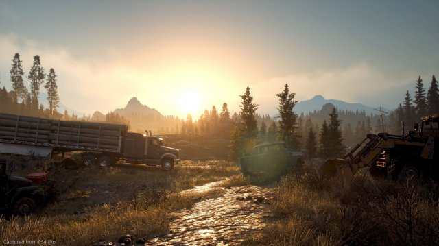 Days Gone - Immagine 210411