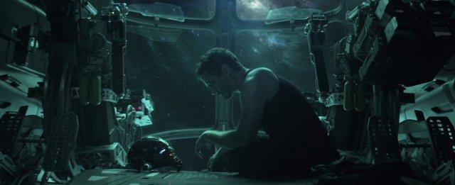 Avengers Endgame - Immagine 64 di 64