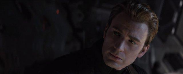 Avengers Endgame - Immagine 213346