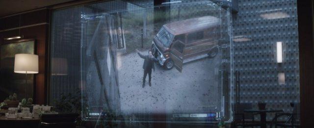 Avengers Endgame - Immagine 213347