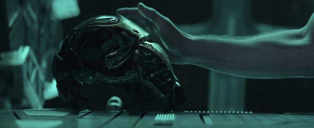 Avengers Endgame - Immagine 213348