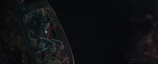 Avengers Endgame - Immagine 213351