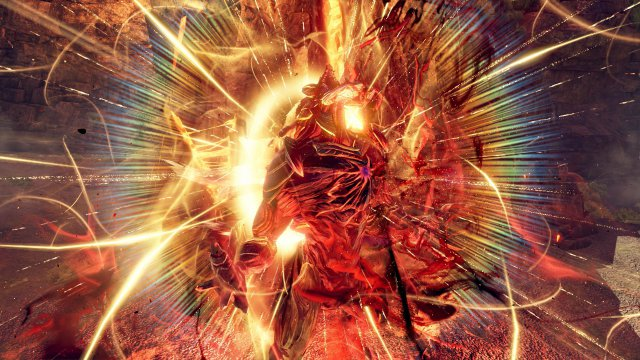 God Eater 3 - Immagine 208695