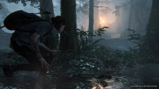 The Last of Us Part II - Immagine 210302