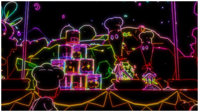 Super Mario Odyssey - Immagine 208093