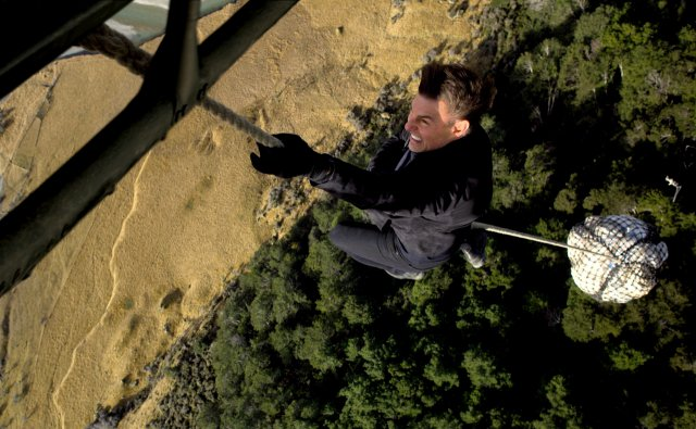 Mission Impossible Fallout - Immagine 211102