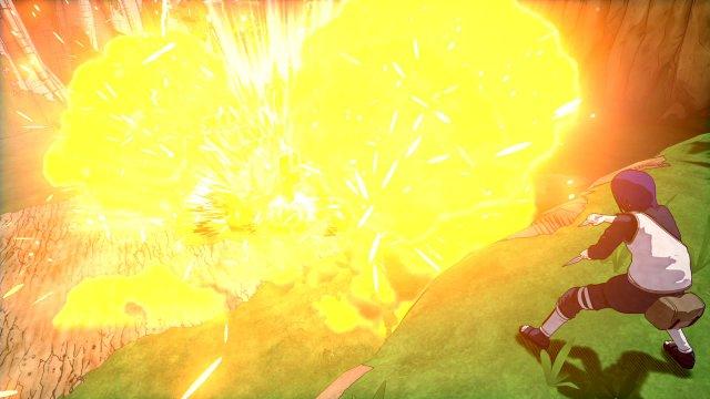 Naruto to Boruto: Shinobi Striker - Immagine 212631