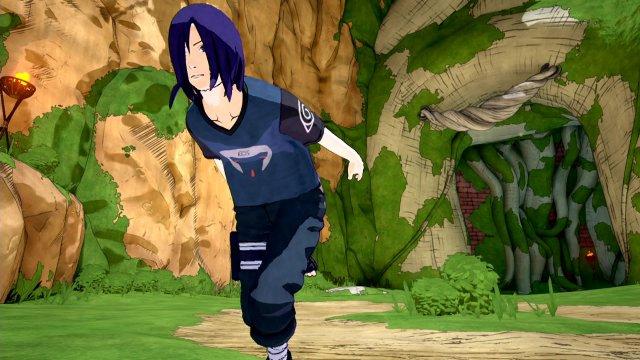 Naruto to Boruto: Shinobi Striker - Immagine 212637