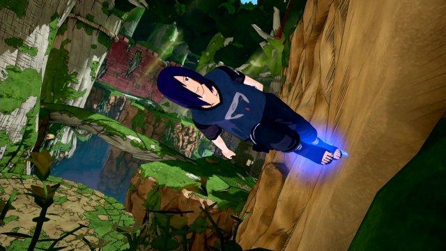 Naruto to Boruto: Shinobi Striker - Immagine 212640